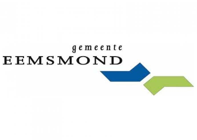 Eemsmond