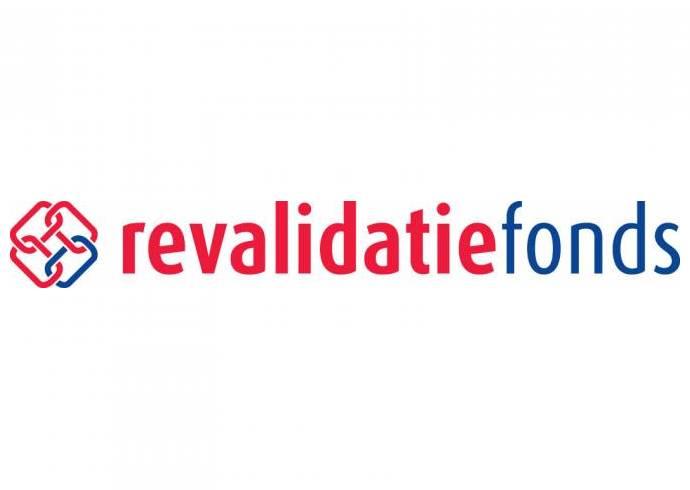 Revalidatiefonds