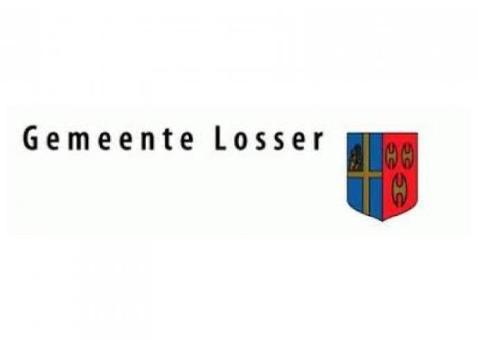 Losser