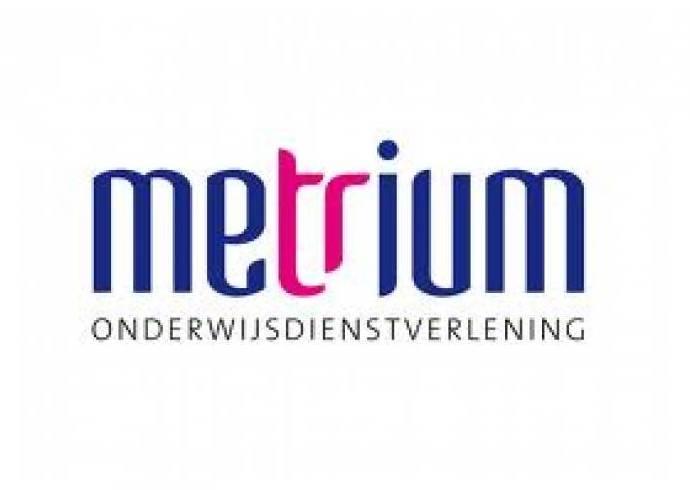 Metrium Leeuwarden